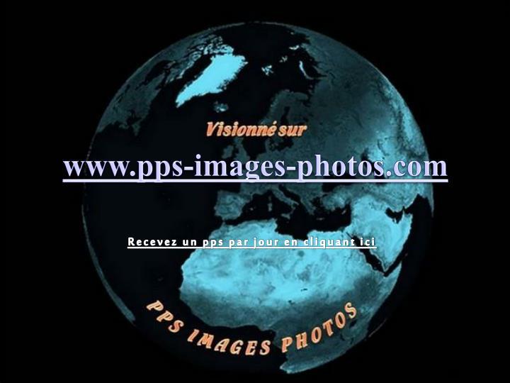 www.pps-images-photos.com