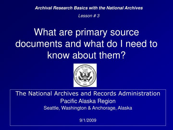 primary source and public records While court records are some of the most detailed and reliable sources for pubic information access to public court records is your right.