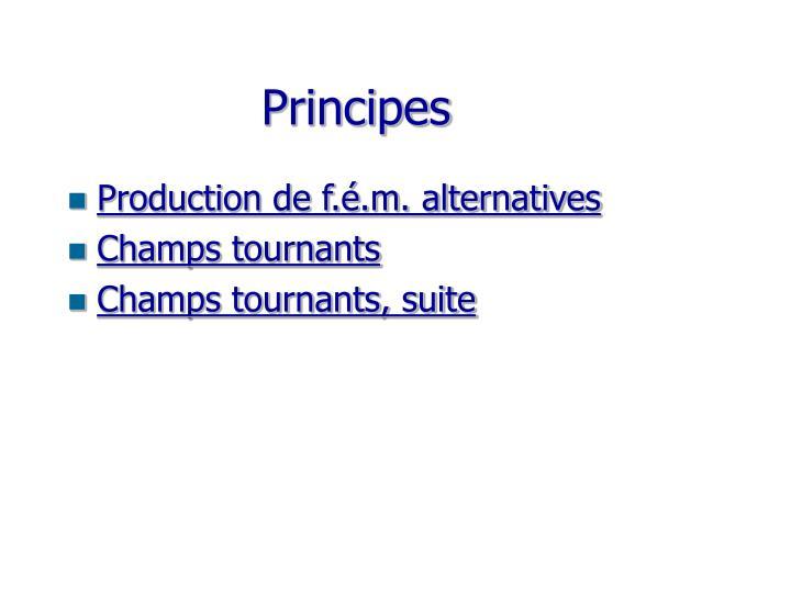 Principes1