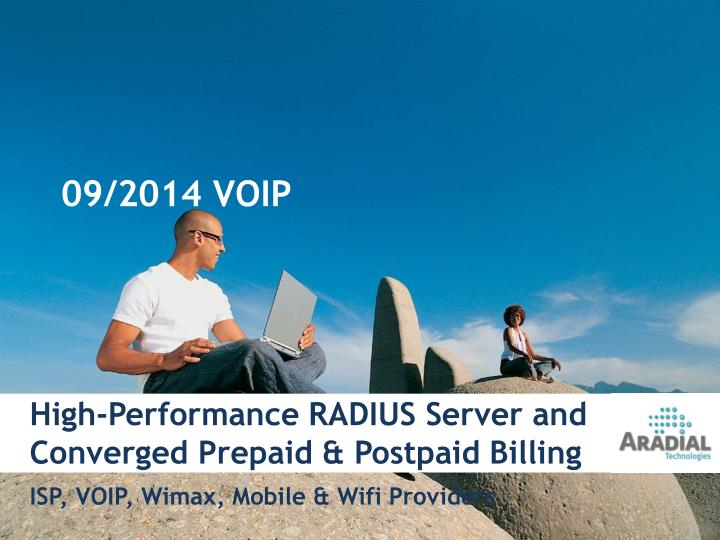 09 2014 voip