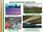 obiekty sportowe i rekreacyjne1