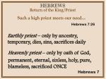 hebrews32