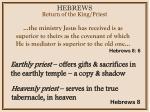 hebrews33