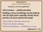 hebrews37
