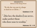 hebrews42