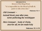 hebrews43