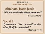 hebrews50