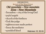 hebrews73