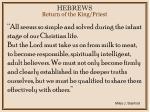 hebrews87