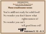 hebrews90