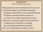 hebrews92