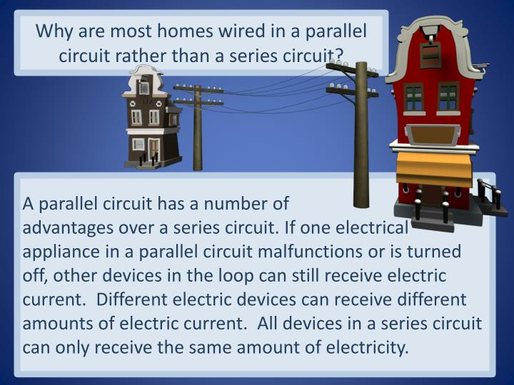 PPT - Electricity and Magnetism PowerPoint Presentation - ID:5228242