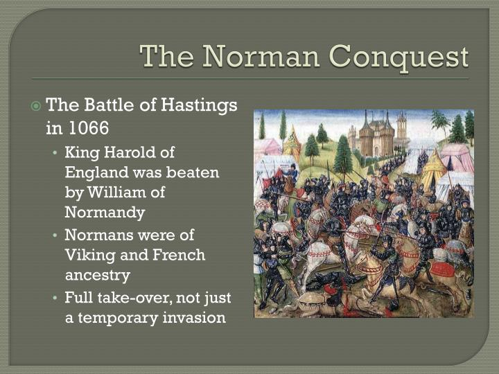 norman england feudalism Feudalism is the name given to the system of government william i introduced to england after he defeated harold at the battle of hastings feudalism became a w.