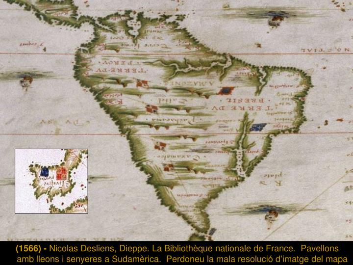 (1566) -