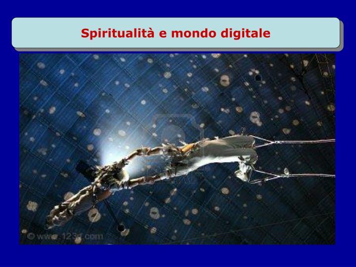 Spiritualit e mondo digitale2