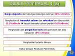 objek pph pasal 4 2