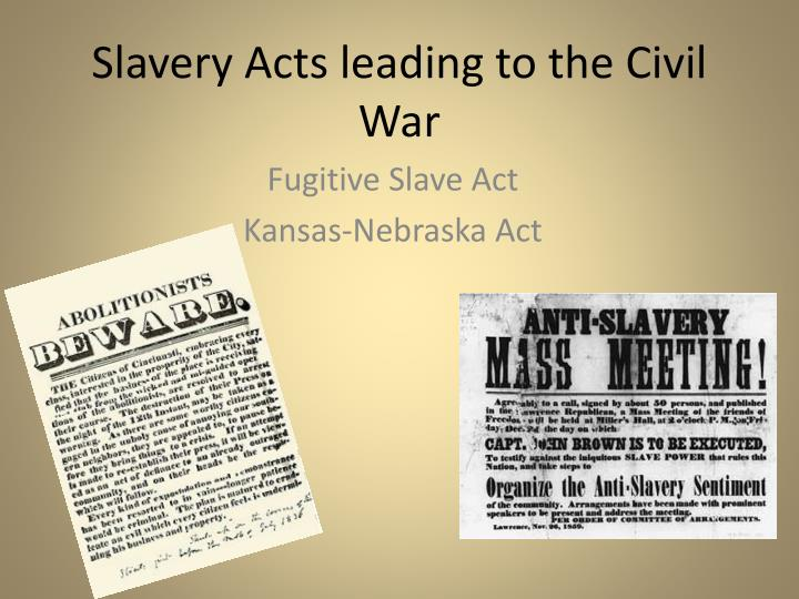 a research on the cause of the civil war Free research that covers introduction war in general is the conflict of two or more parties, groups or governments mostly cause and effect of the civil war.