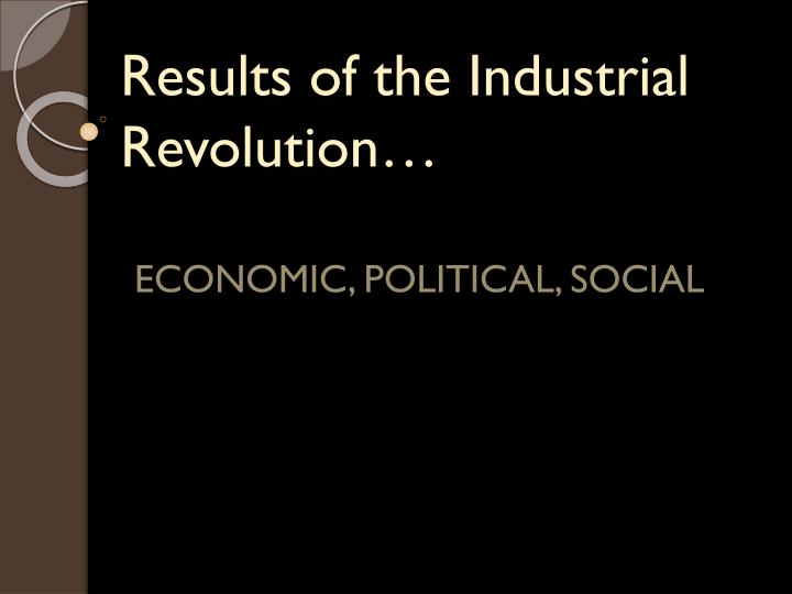 did lewis theory of industrialization by