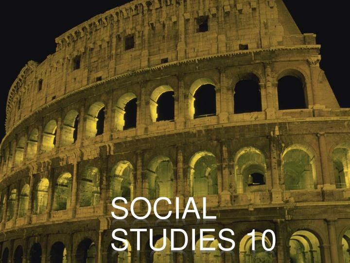 an introduction to the colosseum Introduction to ancient rome introduction to ancient roman art ancient rome (virtual reality tour) colosseum (flavian amphitheater), rome the arch of titus.
