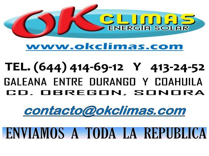 www.okclimas.com