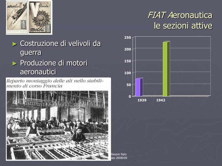FIAT A
