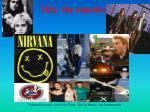 mix the nineties