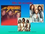 mix the seventies2