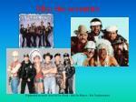 mix the seventies4
