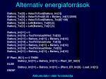 alternat v energiaforr sok15