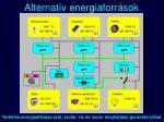 alternat v energiaforr sok2