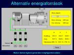 alternat v energiaforr sok7