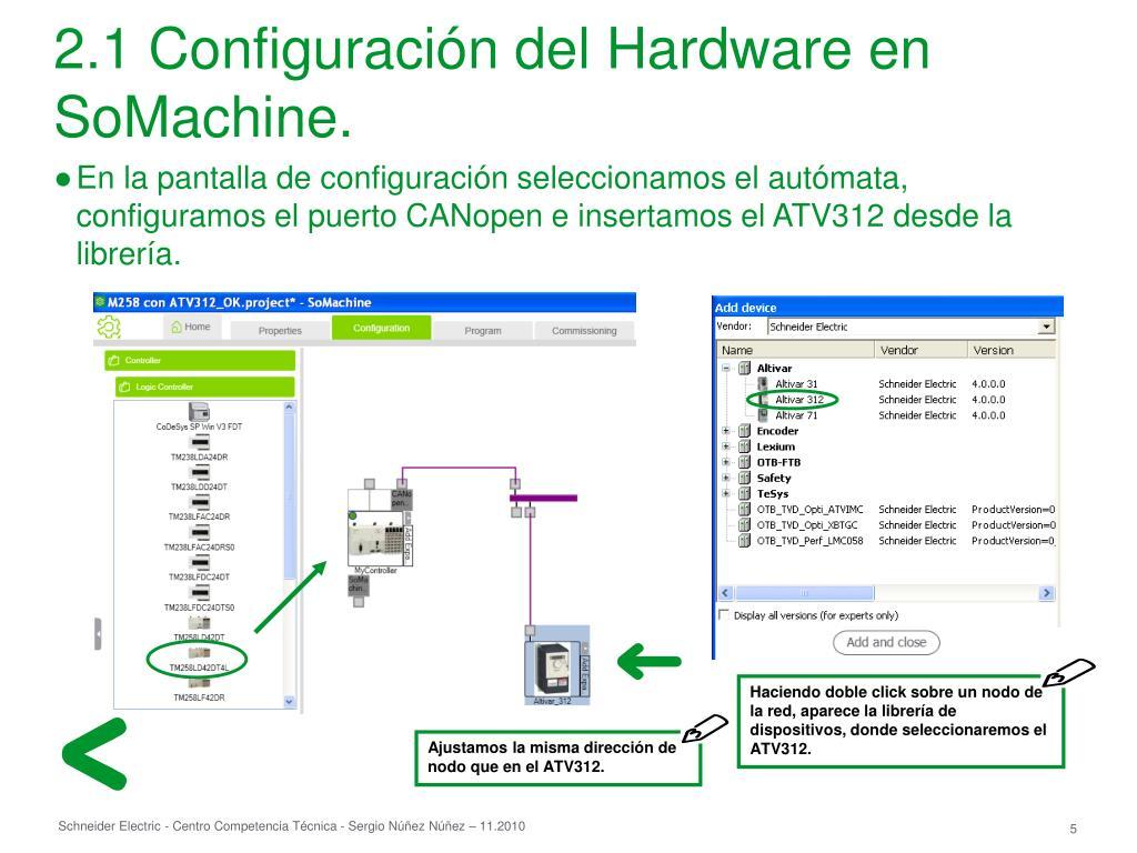 PPT - Guía de Implementación PowerPoint Presentation - ID:5238901