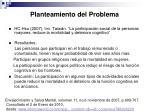 planteamiento del problema3