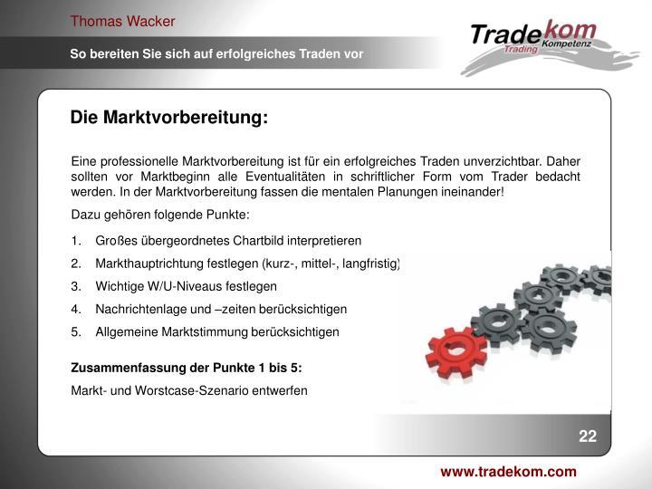 PPT - Herzlich Willkommen zum Seminar… PowerPoint Presentation - ID ...