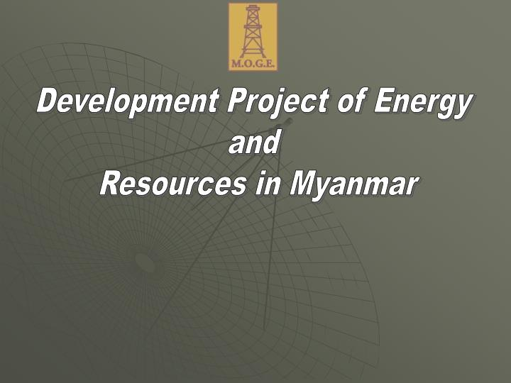 development of energy resources Energy economics, which focuses on energy-related subjects such as renewable energy, hydropower, nuclear power, and the political economy of energy resource economics , which covers subjects in land and water use, such as mining, fisheries, agriculture, and forests.