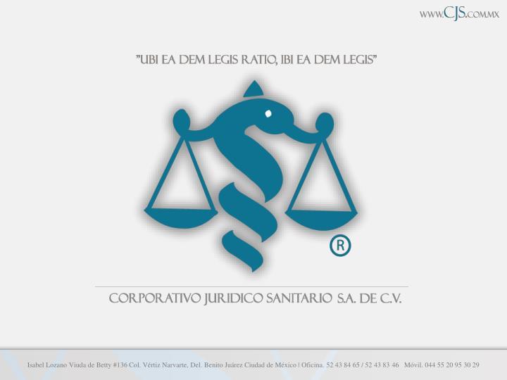 Isabel Lozano Viuda de Betty #136 Col. Vértiz Narvarte, Del. Benito Juárez Ciudad de México | Oficina. 52 43 84 65 / 52 43 83 46   Móvil. 044 55 20 95 30 29