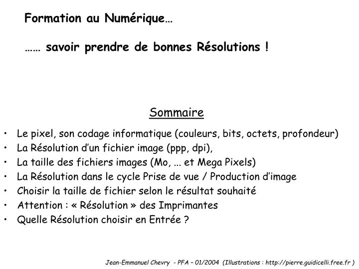 Ppt Sommaire Powerpoint Presentation Free Download Id