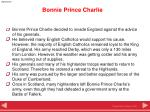 bonnie prince charlie1