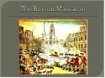 the boston massacre1