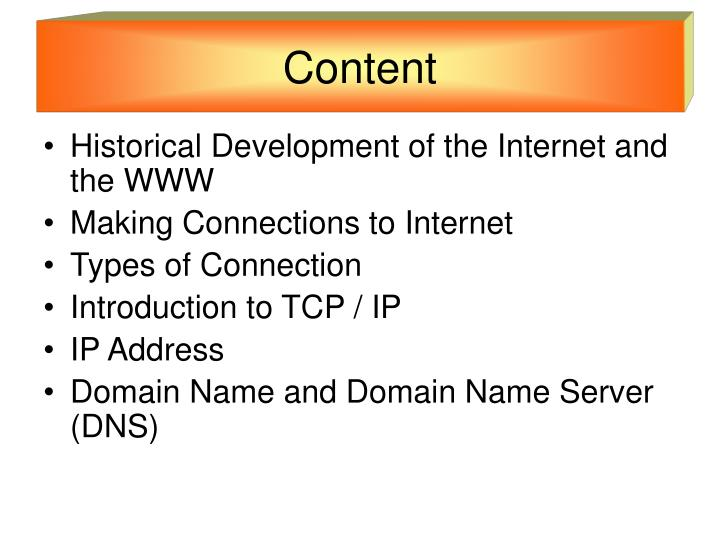 an introduction to the internet and the military project agency network advanced research in the uni And the federal government itself formed new agencies, such as the national aeronautics and space administration (nasa) and the department of defense's advanced research projects agency (arpa .