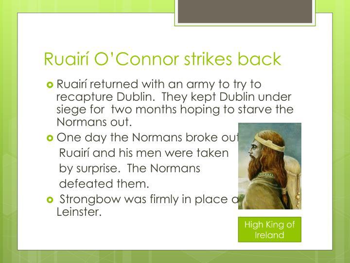 Ruairí