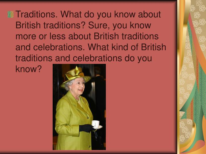 a tradition of british neglect towards International relations 2016, vol international relations theory has a long tradition of overlooking background ideas there are two variations of this neglect.