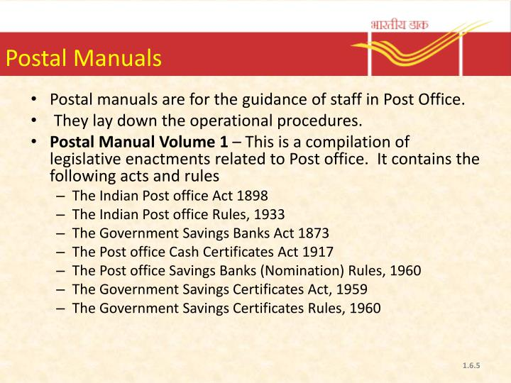 analysis of the postal rule Contractual agreement has traditionally been analysed in terms of offer and acceptance one party, the offeror  the postal rule.
