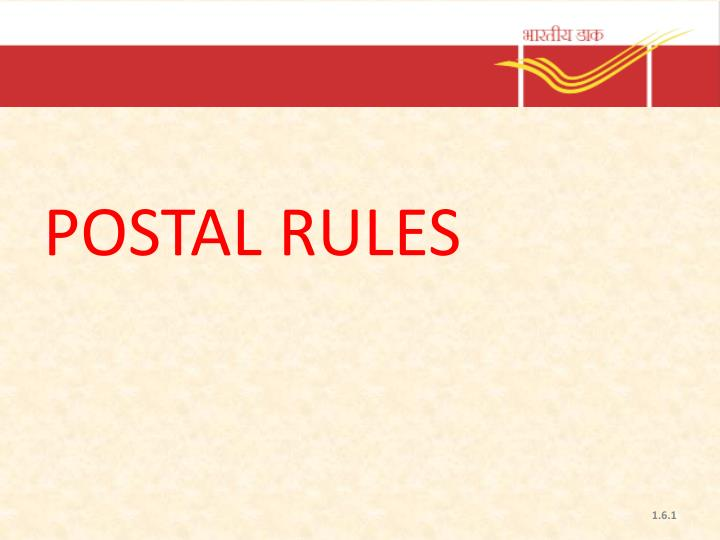 postal rule The postal rule is an anomalous exception to the general rule, which is limited to its particular circumstances it does not apply to acceptances made by some instantaneous mode of communication (chitty on contracts, 30th edn, paragraph 2-050.