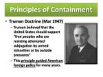 principles of containment3