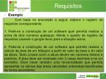 requisitos12