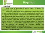 requisitos13