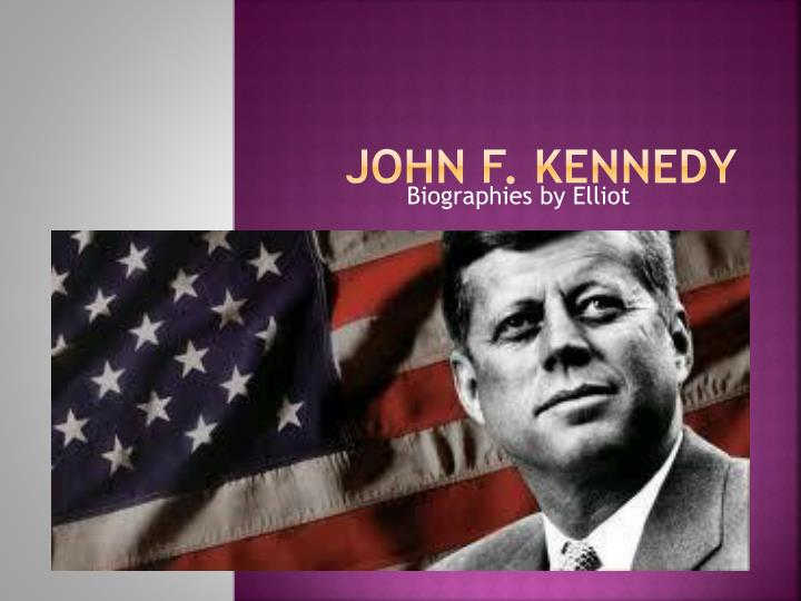 jfk thesis Jfk /facultygenerally prevailing thesis regarding the assassination regards, aceresearcherassassination of jfk from: politicalguru-ga mass denial in the.