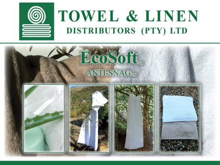 Extra durable highly absorbent super luxurious