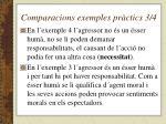comparacions exemples pr ctics 3 41